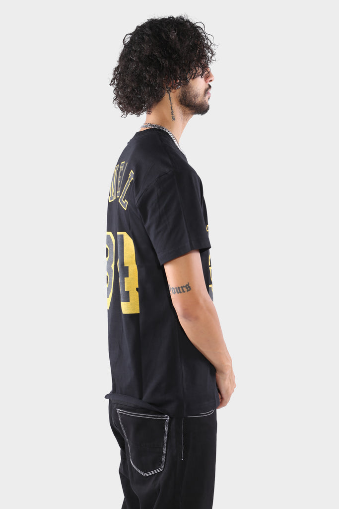 Staple Division Tactical Bag Black