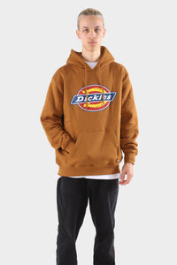 Ilabb Womens Capsize Short 2.0 Black/Black Detail 1