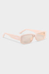 New Era AC Perf LA Dodgers GM 2017
