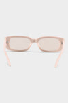 New Era LA Dodgers Black / White Fitted