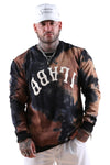Ilabb Field Crew Black/Multi