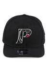 New Era 950 Penrith Panthers NRL21 Black Snapback