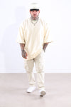 Sixth Avenue M.A.W Tee Tan