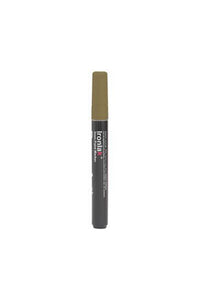 Ironlak Gold - 3mm Paint Pump Action Marker