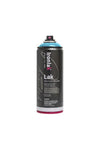 Ironlak Lightning - 312g/400ml Spray Paint