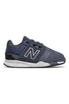 New Balance Toddler M Medium Navy