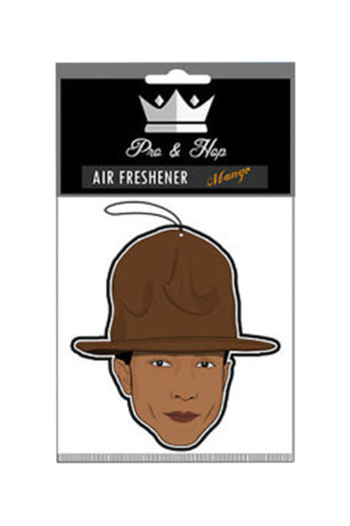Pro & Hop Happy Air Freshener