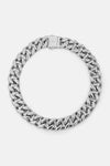 Vitaly Riot Necklace Stainless Steel