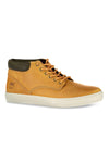 Timberland Adventure Cupsole Wheat