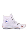 Converse Optical White Hi Leather
