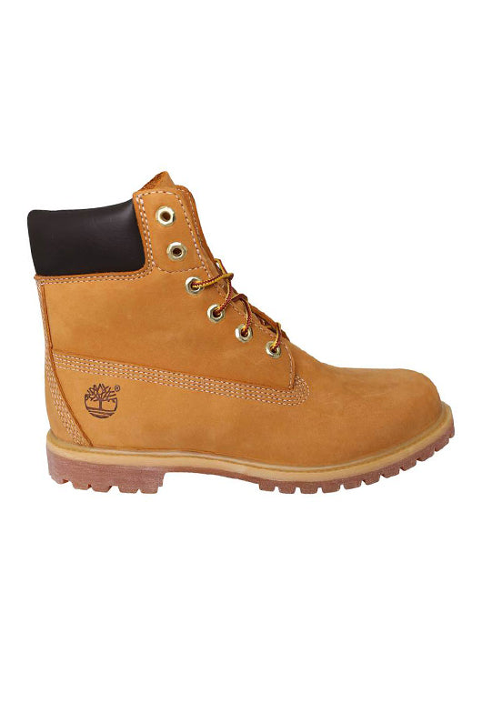 Timberland 6 In Premium Womens