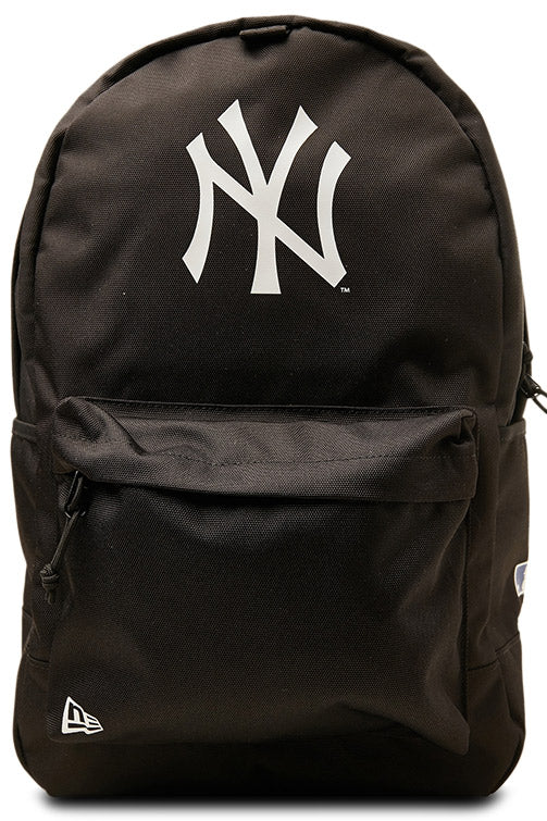 New Era Light Pack NY Yankees Black