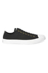 Converse CT Clean N Preme Low Black/Mason Side