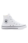 Converse Youth CT Day Hi White