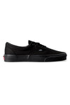 Vans Era Black Side