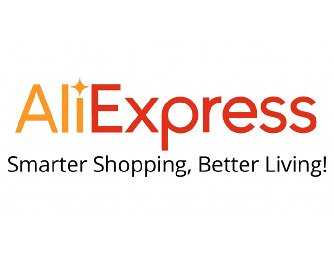 The Ultimate Aliexpress Dropshipping Guide