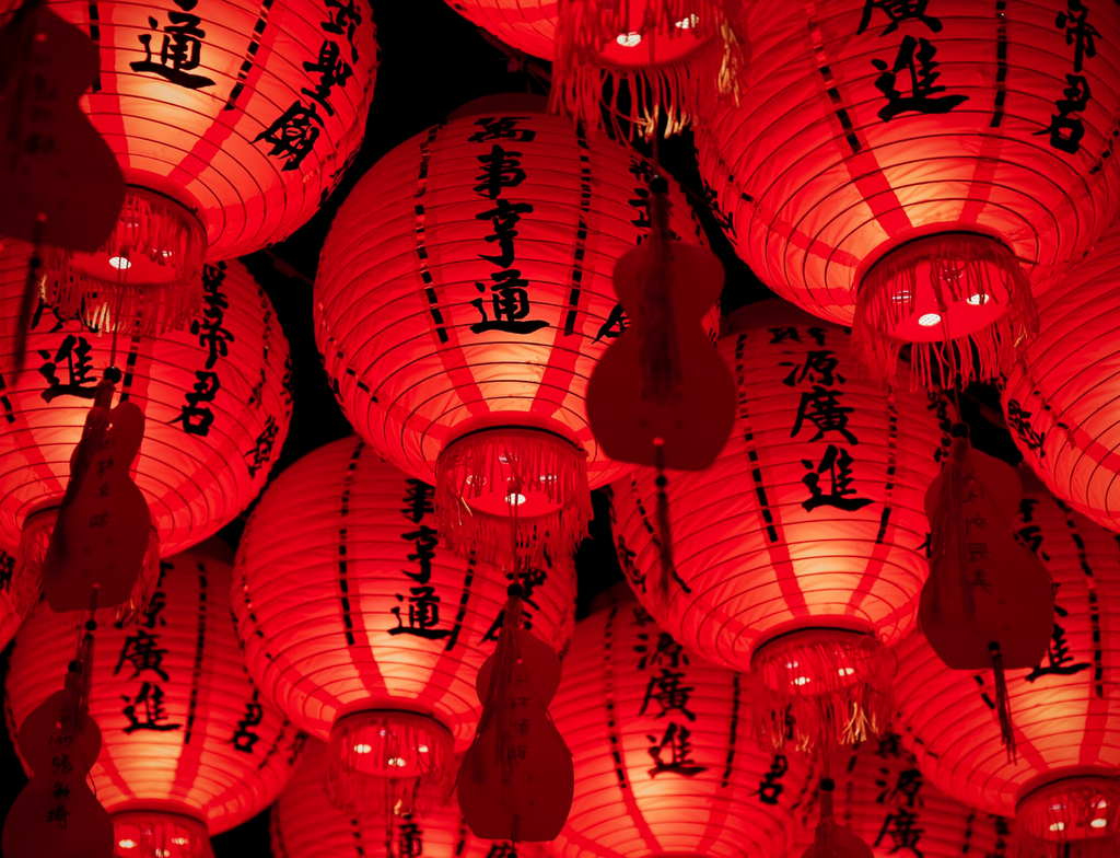 9 Steps to Smoothly Run your Dropshipping Business During Chinese New Year 2021