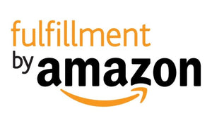 Great news for FBA (Fulfillment By Amazon) clients!