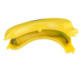 Banana Case Travel Protector (Set of 2)