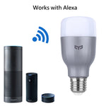 Xiaomi Yeelight Smart portable led bulb