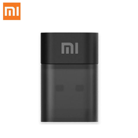 Xiaomi Portable Mini USB Wireless Router