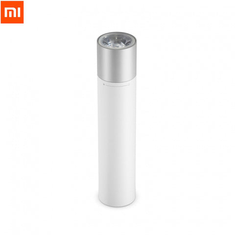 Xiaomi Take The Flashlight