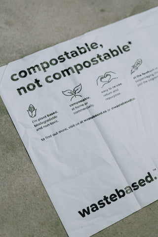 Transparently made in Portugal. Now shipped more sustainably.