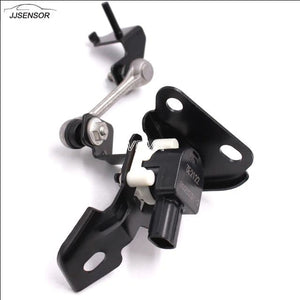 YAOPEI 8651A095 Front Suspention Height Sensor for Mitsubishi Outlander ASX Lancer EX - virtualdronestore.com
