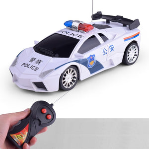 1:24 Rc Car Toys With Remote Control Excavator Car Toys For Children Gift Carrinho De Controle Remoto Rc Car Toy For Kids Toy - virtualdronestore.com
