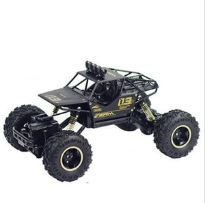Electric high-speed remote control car 1:12 drift game children's toy car - virtualdronestore.com