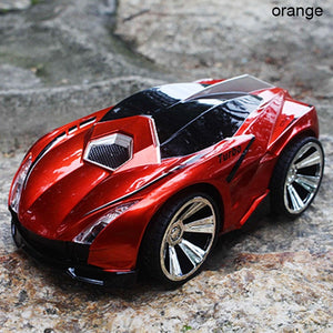Voice Command Car with Smart Watch 2.4GHz Radio Control Voice-activated RC Car Toys Gifts BM88 - virtualdronestore.com