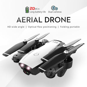 Racing Drone X Pro Drone Racer Race Drone Profesional Drones with Camera Hd Professional GPS Wifi Camera Mini Camera - virtualdronestore.com