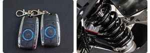 Adult electric motorcycle electric bike electric motorcycles 72V20A 2000W motor USB charging port electric vehicle - virtualdronestore.com