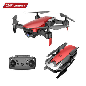 APEX X12 0.3MP RC Dron Camera Drone HD Drone With Camera Helicopter WiFi FPV 2.4G One Key Return Quadcopter Toy for Kids Child - virtualdronestore.com