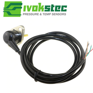 Engine Turbo Boost Pressure Sensor Sender For Scania DSC12 DC-DT12 S4 S5 Truck 1862890 1535520 1457305 1787155 - virtualdronestore.com