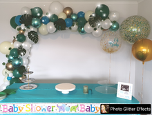 Load image into Gallery viewer, Balloon Garland