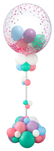 Mother's Day Gumball