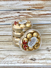 Load image into Gallery viewer, Chocolates Ferrero Rocher