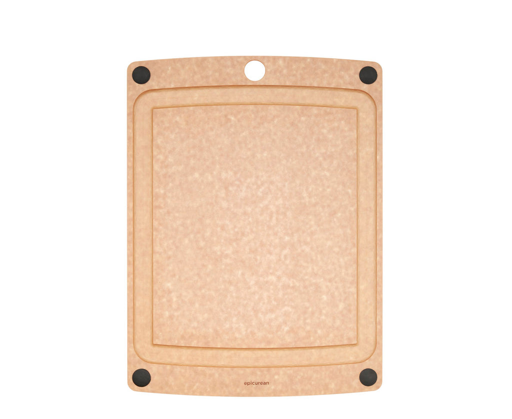 "Epicurean All-In-One Board, 17.5"" x 13"""