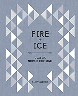 Fire + Ice Classic Nordic Cook