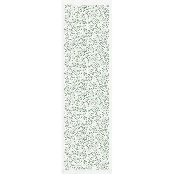 Ekelund Table Runner, Eve