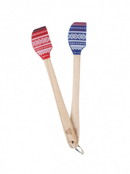 Marius Mini Spatulas, Set of 2