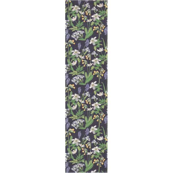 Ekelund Table Runner, Spring