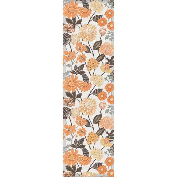 Ekelund Table Runner, Bodum
