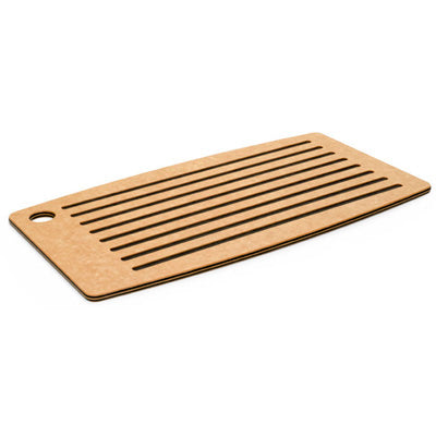 Bread Board Series Cutting Board