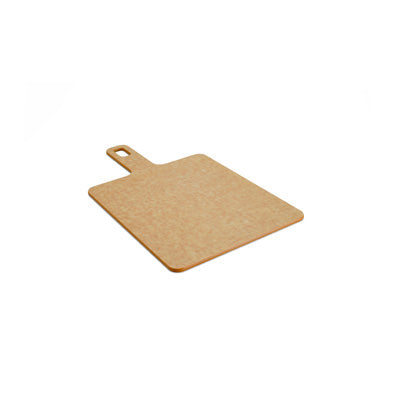 "Handy Series Cutting Board - 9"" x 7"""