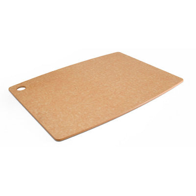 "Kitchen Series Cutting Board - 17.5"" x 13"""