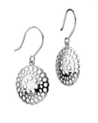 FinnFeelings Vitali Earrings