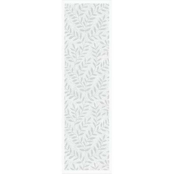 Ekelund Table Runner, Harmony