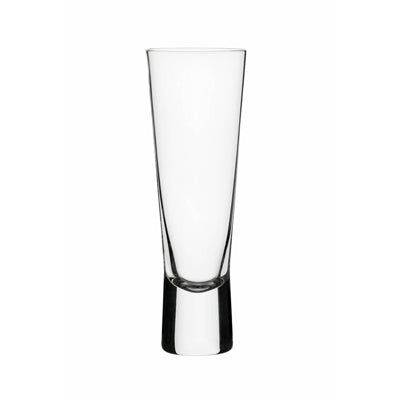 Aarne Champagne, Set of 2